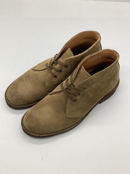 ドレスシューズ 買取 神戸の革靴 販売 神戸