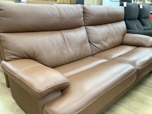 ソファー 中古 販売の中古家具 買取 神戸