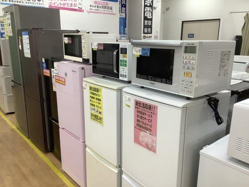中古家電 販売 神戸の洗濯機 販売 神戸