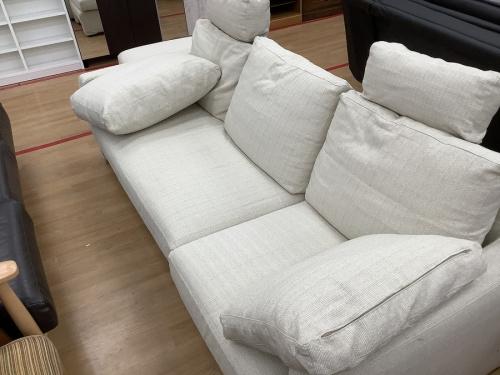 中古家具 買取 神戸の家具 買取 神戸