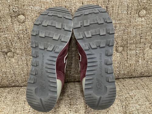 ワークブーツ 販売 神戸のワークブーツ 買取 神戸