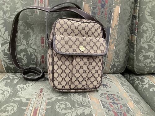 ブランド バッグのバッグ 買取 神戸