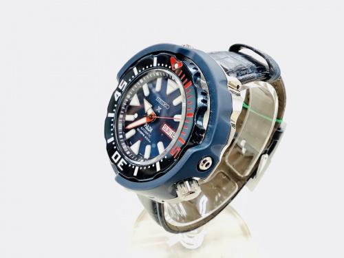 SEIKO 販売 神戸の腕時計 買取 神戸