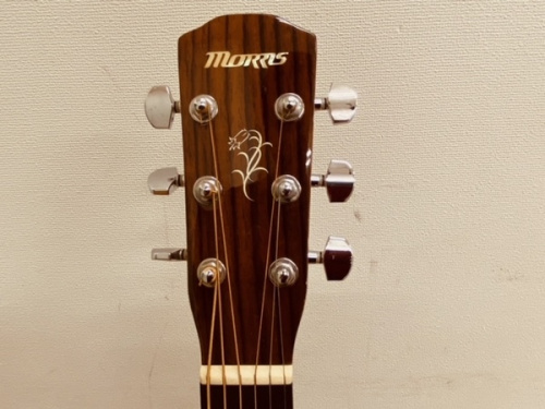 神戸 楽器 買取の中古楽器 買取