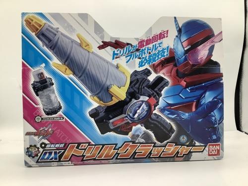 おもちゃ 買取 神戸のおもちゃ 販売 神戸