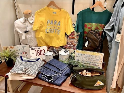 衣類 買取 神戸の春服 販売 神戸