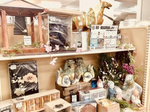 神戸 食器 中古の神戸 食器 ブランド