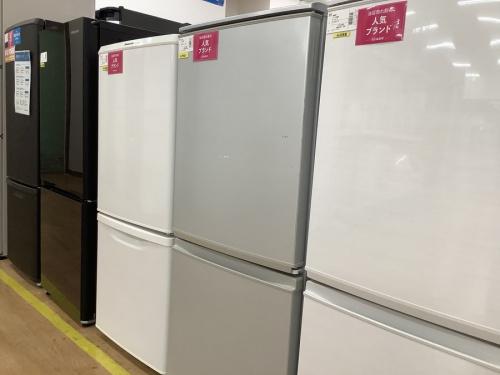 中古家電 販売 神戸の冷蔵庫 販売 神戸