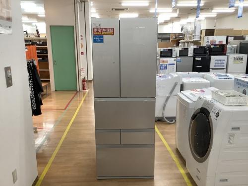 中古家電 買取 神戸の洗濯機 買取 神戸