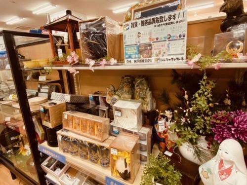 洋食器 買取 神戸の神戸 食器 買取