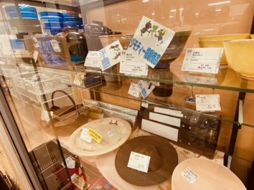 神戸 食器 買取の中古食器 神戸