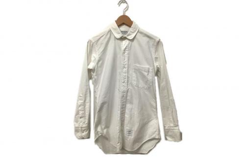 ブランド 買取 神戸の半袖衣類 販売 神戸
