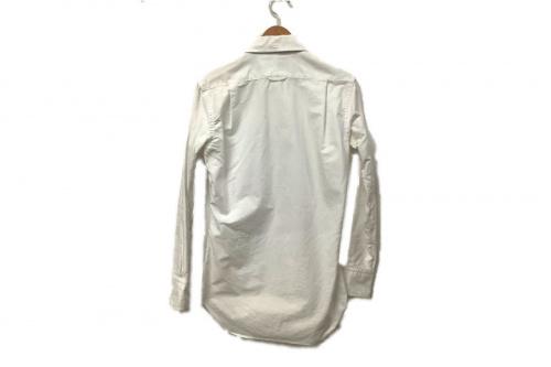 半袖衣類 販売 神戸の夏物衣類 買取 神戸