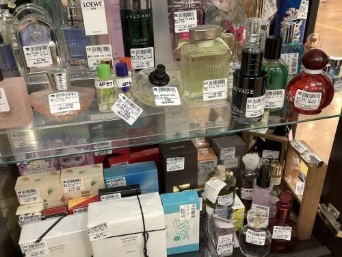 インテリア雑貨 販売 神戸の香水 販売 神戸