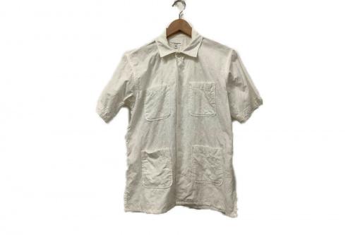 衣類 買取 神戸の夏服 販売 神戸