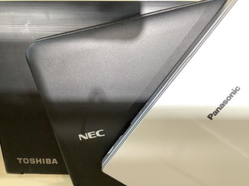 パソコン 中古 神戸の中古家電 買取 神戸