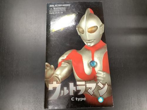 仮面ライダー 買取のソフビ 買取 神戸
