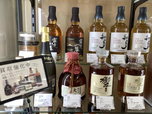 関西 神戸 お酒