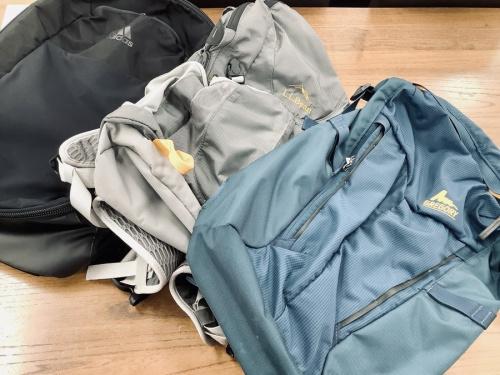 バッグのバッグ 買取 神戸