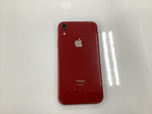 スマホ 中古 神戸のiPhone 買取 神戸
