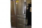 練馬リサイクルの2ドア冷蔵庫