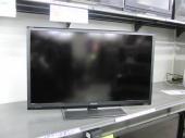テレビのアクオス