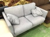 家具・インテリアのグレー