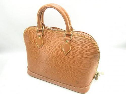 ブランド・ラグジュアリーのハンドバッグ