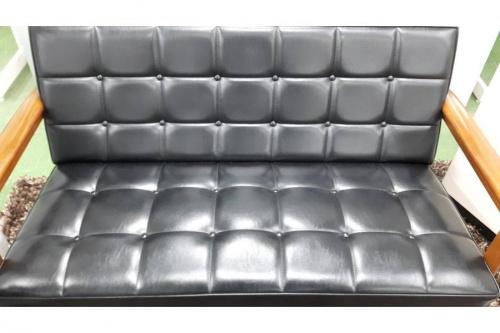ソファーのKチェア