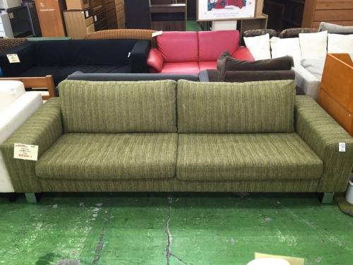BOCONCEPTのソファー