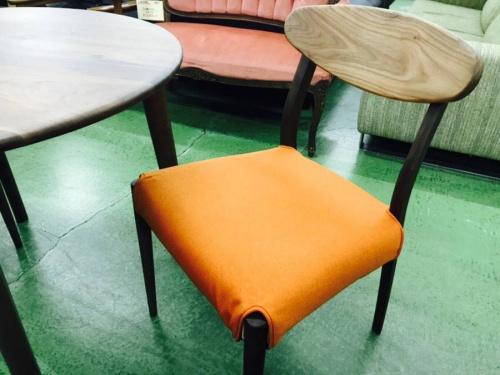 カフェテーブルのテーブル