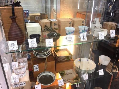 キッチン雑貨のテーブルウェア