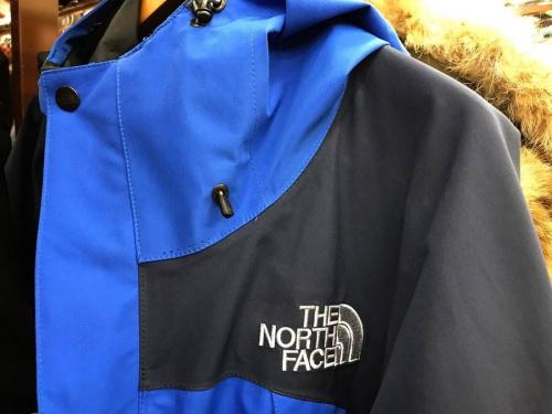 ジャケットのレディースファッション