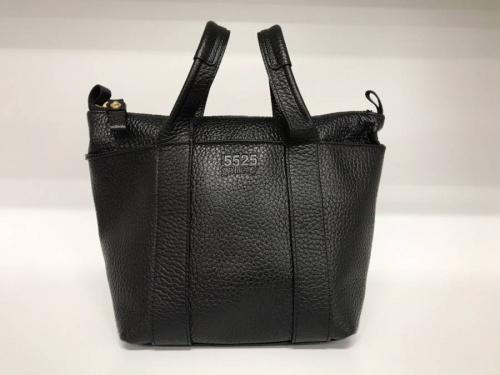練馬店ブランド・ラグジュアリーのバッグ