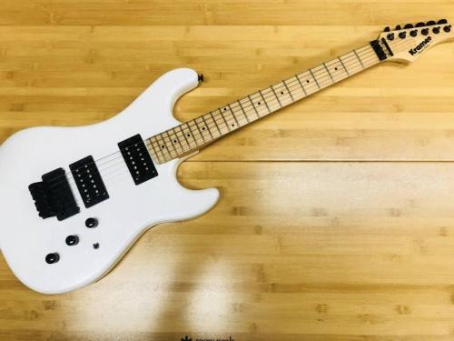 練馬店楽器・ホビーのエレキギター