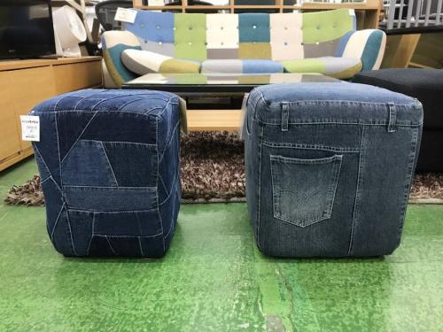 練馬店家具・インテリアのソファ