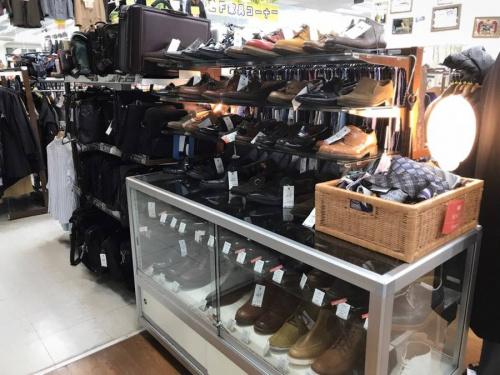 練馬店レディースファッションのビジネスアイテム