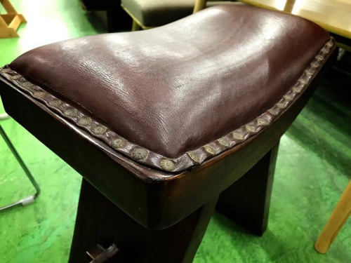 家具の練馬店家具・インテリア