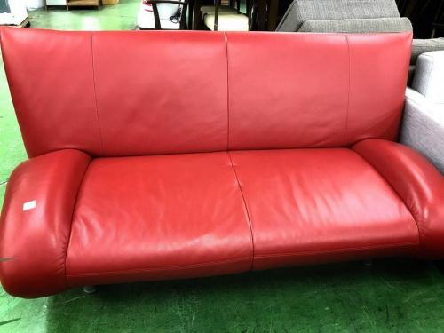 練馬店家具・インテリアのソファー