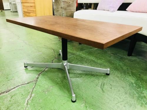 練馬店家具・インテリアのテーブル