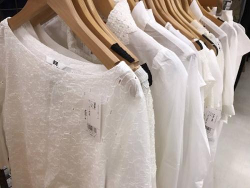 ブランド・ラグジュアリーのレディースファッション