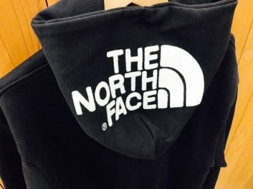 THE NORTH FACEの練馬店メンズファッション