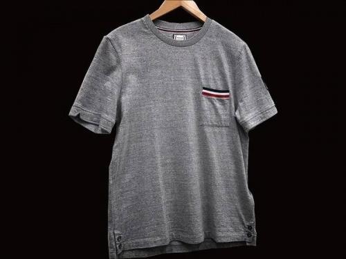 Tシャツのカットソー