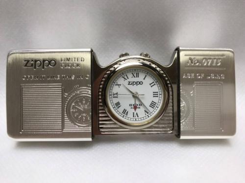 時計の限定品