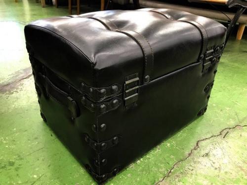 練馬店家具・インテリアの収納ボックス