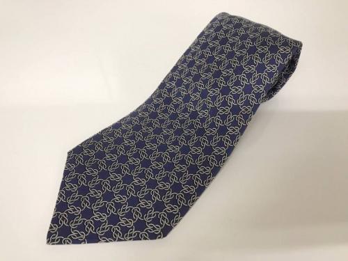ネクタイのバッグ
