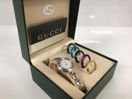 腕時計の練馬レディースファッション
