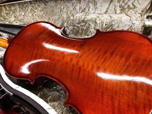 バイオリンのSONANTE