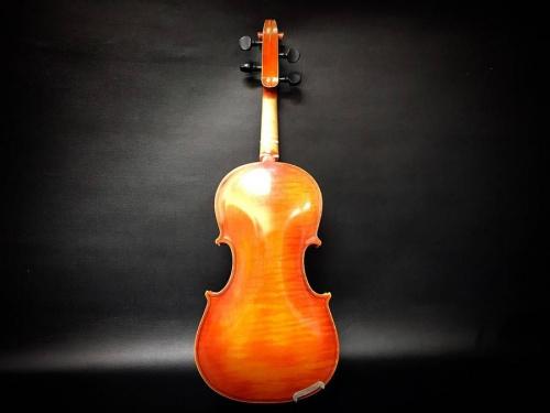 梅沢バイオリンの練馬 楽器