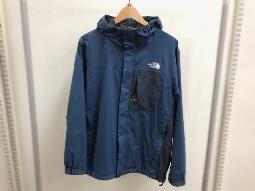 ノースフェイス(THE NORTH FACE)のColumbia